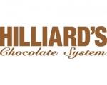 Hilliard's Chocolate Systems