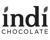 indi chocolate LLC