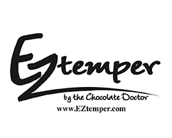 EZtemper