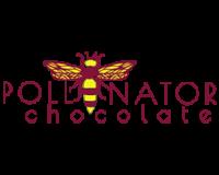 Pollinator Chocolate