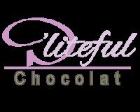 D'liteful Chocolat