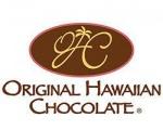 Original Hawaiian Chocolate Factory