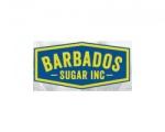 Barbados Sugar Inc