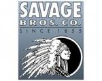 Savage Bros. Co.