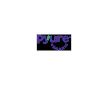 Pyure Brands, LLC