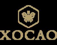 XOCAO Chocolates