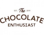 The Chocolate Enthusiast