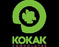 Kokak Chocolates