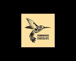 Hummingbird Chocolate
