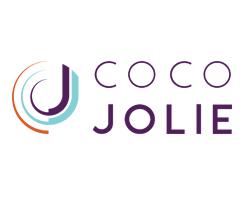 Coco Jolie