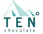 Ten Degrees Chocolate