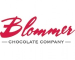 Blommer Chocolate Co. Inc.
