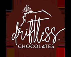 Driftless Chocolates LLC