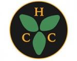 Hemisphere Coffee Roasters/Hemisphere Craft Chocolate