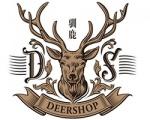 Deershop Chocolate