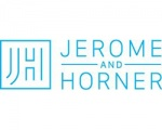 Jerome and Horner