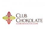 Club ChoKolate
