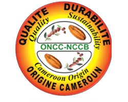 National Cocoa and Coffee Board of Cameroon
