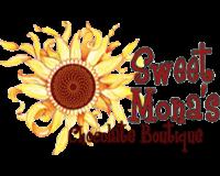 Sweet Mona's Chocolates