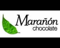 Marañón  Chocolate