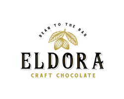 Eldora Chocolate