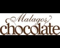 Malagos Agri-Venture Corporation