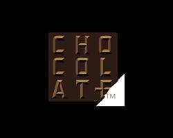 Chocolate-e, Inc.