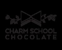 Charm School Chocolate