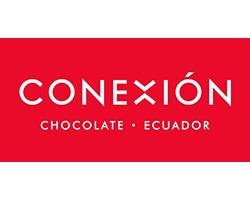 Conexion Chocolate