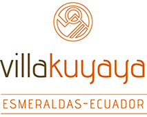 Villakuyaya LLC