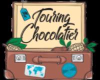 The Touring Chocolatier
