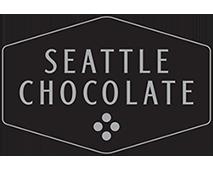 Seattle Chocolate Company