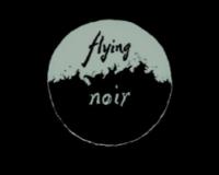 flying noir