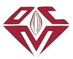 Diamond Custom Machines Corporation