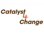 Catalyst4Change