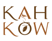 Kahkow