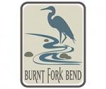 Burnt Fork Bend, LLC