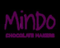 Mindo Chocolate Makers