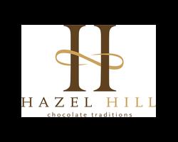 Hazel Hill Chocolate